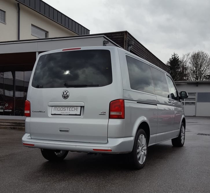 vw t5 caravelle 2 0 tdi lr. Black Bedroom Furniture Sets. Home Design Ideas